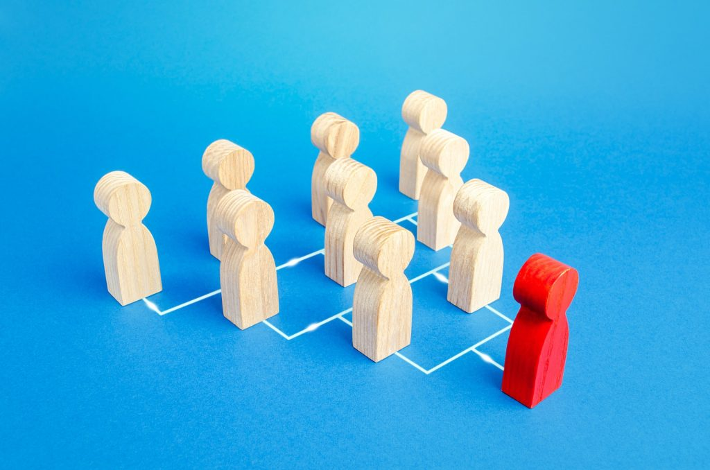 hierarchy-leader-team-company-communication-employees-optimization-personnel-leadership-relationship_t20_b61dGE