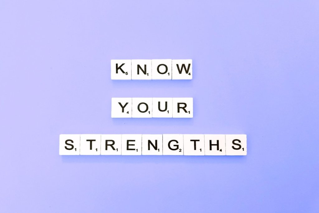 know-your-strengths-quote-quotes_t20_dx3e2A